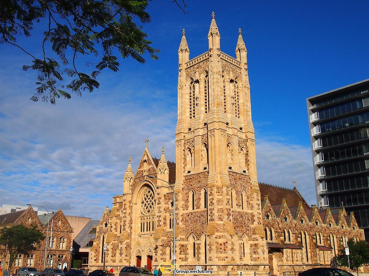 St_Francis_Xavier_Cathedral,_Adelaide.JPG